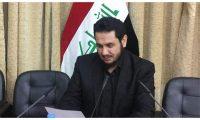 همزة:موازنة 2020 لن تمر دون اِتفاق بين بغداد وأربيل