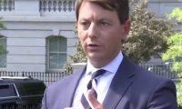 البيت الأبيض:كوبرمان قائماً بأعمال مستشار الأمن القومي بدلاً من بولتون
