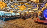اليوم..إنطلاق أعمال المنتدى الاقتصادي العراقي في بكين والتوقيع على عشرات الاتفاقيات المختلفة مع الصين