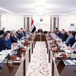 الشعب العراقي لايتحمل أستمرار فشل حكومة عبد المهدي