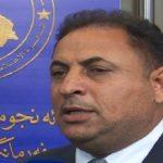 ائتلاف المالكي:حكومة كردستان لا تلتزم بأي اتفاق مع بغداد وحضور وفدهم مضيعة للوقت