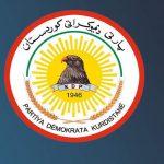 حزب بارزاني:الخلافات بين بغداد وأربيل في طريقها للحل