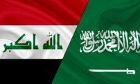 رويترز:السعودية طالبت العراق بتزويدها بـ20 مليون برميل نفط وأحزاب الحشد ترفض!
