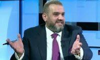 تحالف الحلبوسي:سندعم الرد على إسرائيل