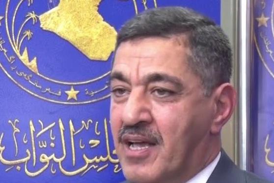 النزاهة النيابية تطالب بتعديل النظام الداخلي للبرلمان