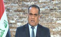 تيار الحكمة يتسائل هل يتمكن صالح والحلبوسي باقناع حكومة كردستان بالكف عن المراوغة؟