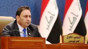 بالوثيقة..رئاسة البرلمان تطالب ديوان الرقابة المالية بتدقيق أعداد موظفي اقليم كردستان