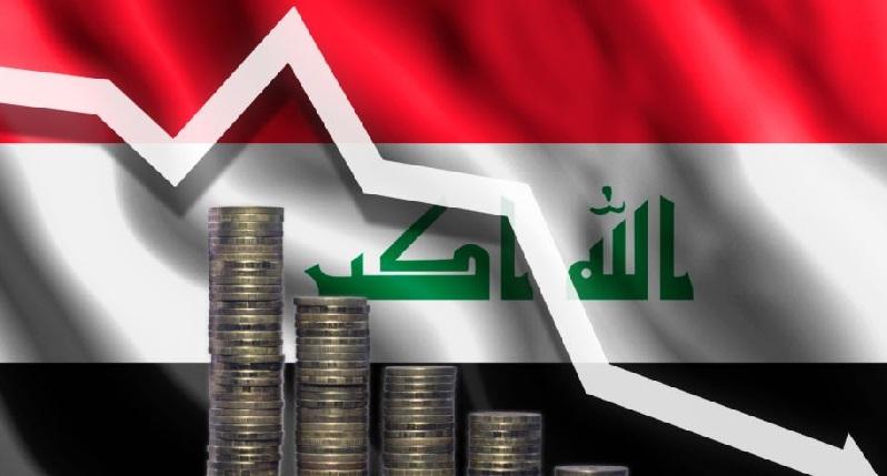 المالية النيابية:72 تريليون دينار عجز موازنة 2020 بسبب الإصرار على الفساد والفشل ودمار العراق