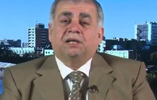 عبد الجبار:9 ملفات بيد المفاوض العراقي ضد توسع الكويت على حساب العراق