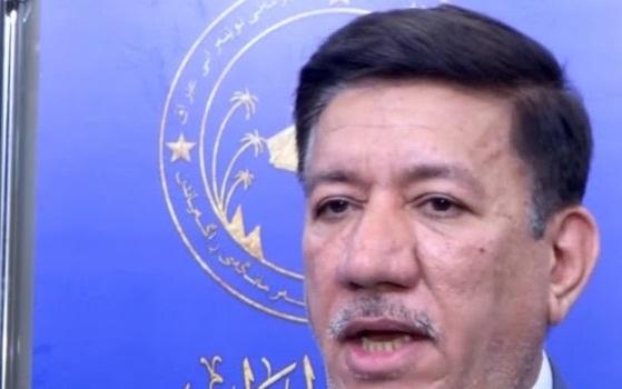 تحالف سائرون:إقالة عبد المهدي تتوقف على مدى قناعة البرلمان بأجوبته خلال الاستضافة