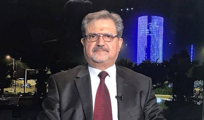 جعفر:عبد المهدي أبلغ الكرد بعدم موافقته على مرشحهم لمحافظ كركوك