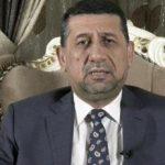 مصدر: مجلس نينوى يخطط للإطاحة بالمرعيد