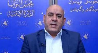منظمة بدر تطالب الحكومة بالدفاع عن إيران