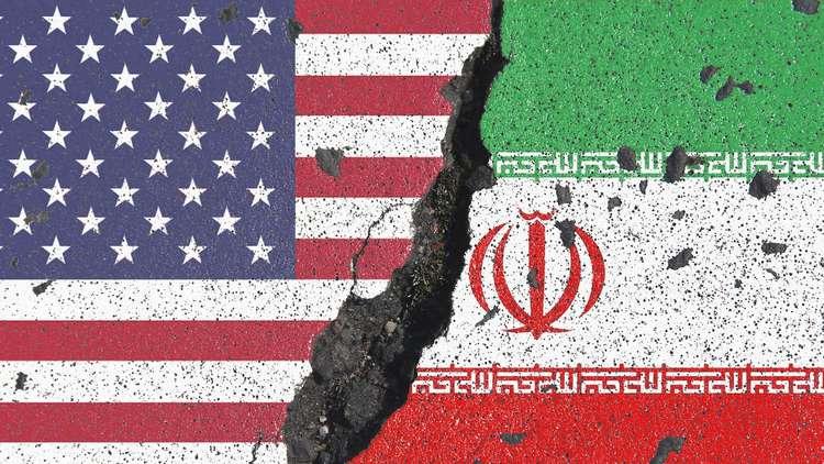 ثوابت أمريكية في المسألة الإيرانية