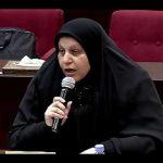 نائب يحذر من أزمة اقتصادية خانقة في العراق