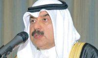 الكويت تعلن عن رغبتها في ترسيم الحدود البحرية مع العراق