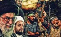 مسؤول حكومي:20 فصيل من ميليشيات الحشد في سوريا بدون موافقة عبد المهدي ورواتبهم من الخزينة العراقية!