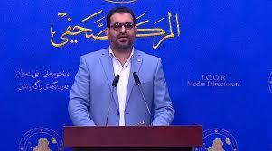 الطاقة النيابية تباشر بالتحقيق في العقود النفطية التي أبرمتها حكومة كردستان