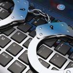 قانون الجرائم الالكترونية… محاولة لقمع الحريات