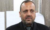 محافظ النجف:عبد المهدي خولني بتوقيع اِتفاقيات مباشرة مع الصين