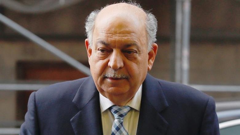 النزاهة النيابية:تدمير البنى التحتية النفطية من قبل وزير النفط