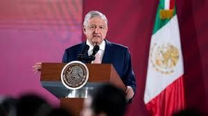 """رئيس المكسيك : الإفراج عن نجل """"إمبراطور المخدرات"""" لحماية أرواح الناس!"""