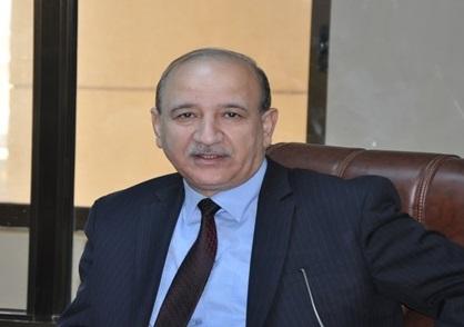 """البياتي:عبد المهدي رشحني لحقيبة الاتصالات لكوني """" كفوء""""!"""