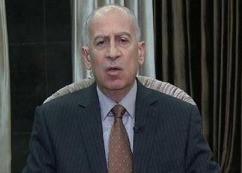 """جبهة الإنقاذ تطالب المدعي العام بـ""""زيارة جرف الصخر"""" للوقوف على السجون السرية"""