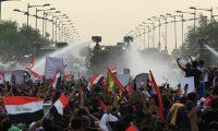 رسالة مفتوحة الى ابناء شعبنا العراقي