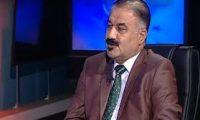 العصائب:النظامين السياسيين في العراق ولبنان مدعومان من النجف وقم واستحالة اسقاطهما!!