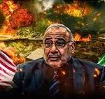 """واشنطن:عبد المهدي إيراني الإرتباط وعلاقاتنا مع العراق """"باردة"""""""