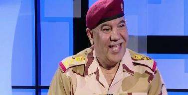 تيار الحكمة يطالب باقالة قائد عمليات بغداد