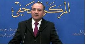 حزب الفضيلة:حكومة عبد المهدي ضعيفة وغير قادرة على تنفيذ عمليات الإصلاح