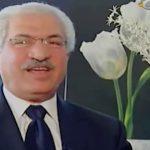 الدكتور حسن البزاز ..الرسام المبدع