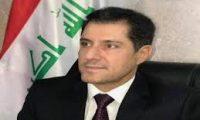 من كتب تقرير اللجنة الوزارية .. يا عبد المهدي