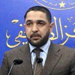نائب يحذر من انفجار شعبي بسب عمليات الاعتقال العشوائي ضد الناشطين