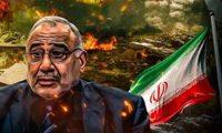 وزير الإسكان:إيران ترفض استقالة عبد المهدي