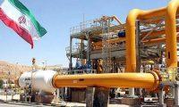 إعفاء أمريكي جديد للعراق بمواصلة استيراد الغاز والكهرباء من إيران