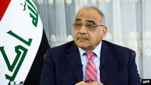المالية النيابية:استقالة عبد المهدي لن تؤثر على موازنة 2020