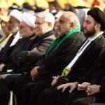 بسبب الدّين والسياسة لا مستقبل للعراق يا رجال السياسة في العراق المنهوب .. الممسوخ