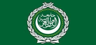 الجامعة العربية تدعو حكومة عبد المهدي إلى إزالة أسباب الانتفاضة الشعبية