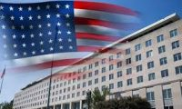 """واشنطن تتهم إيران بممارسة """"الابتزاز النووي"""""""