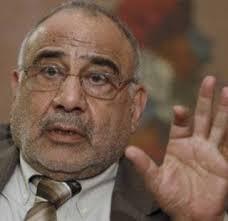 ضد الشعب..عبد المهدي يرفض الإستقالة!!!