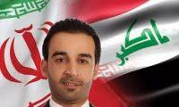 تحالف سائرون: الحلبوسي منافق وبيدق إيراني