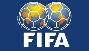 الفيفا:نقل مباراتي المنتخب العراقي أمام إيران والبحرين خارجالعراق