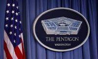الولايات المتحدة تنفي إعلان إيران عن إسقاطها طائرة مسيرة أمريكية