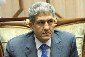 النزاهة:الحكم على عبعوب غيابيا بثلاثة سنوات سجن بجريمة الفساد