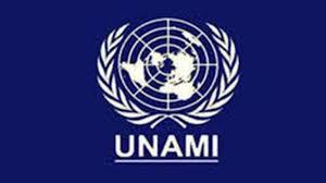 مكتب يونامي يخصص بريدا الكترونيا لاستقبال انتهاك حقوق الإنسان والانترنيت مقطوع!!