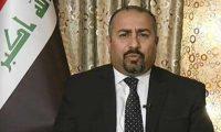 الوطنية تؤكد رفضها لمخرجات اجتماع القوى السياسية