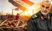 إنها إنتفاضة الشعب العراقي بحق وحقيقة